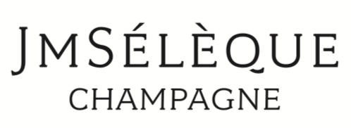 Champagne Jean-Marc Seleque